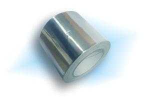 D7-Adhesif-M1
