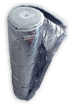 isolant-D7-medium
