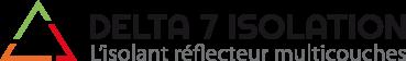 Fabricant d'isolants réflecteurs multi-couche